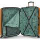 Gabol  Shock  maleta grande   4R -