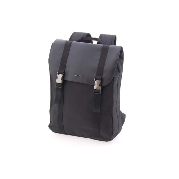 Vogart EBORN  EVERYDAY  mochila  negro