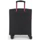 Gabol  Concept  maleta cabina    4R - Azul