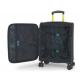 Gabol  Concept  maleta cabina    4R - turquesa