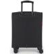 Gabol  Concept  maleta cabina    4R - burdeos