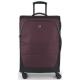 Gabol  Concept  maleta mediana    4R - burdeos