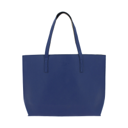 Totto - Bolso shopper mujer - Giselle