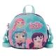 Totto-Portameriendas escolar - Stargirls