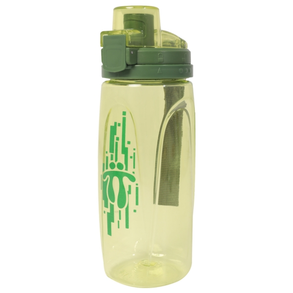 Totto-Botella deportiva - Botel