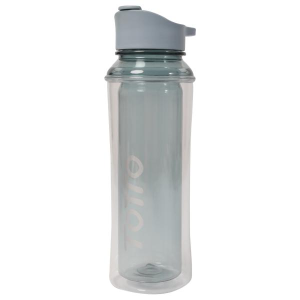 Totto-Botella deportiva - Tacural