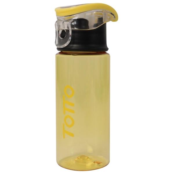 Totto-Botella deportiva - Ribery