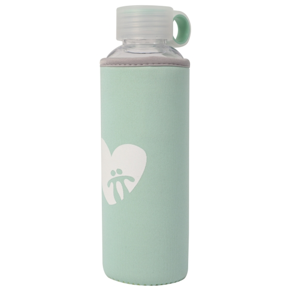 Totto-Botella deportiva - Botilo