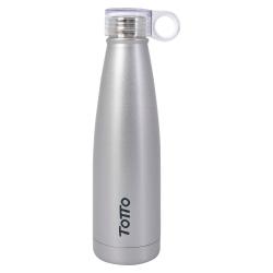 Totto-Botella deportiva - Orcada
