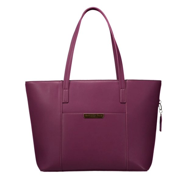 Totto-Bolso shopper mujer - Alaia