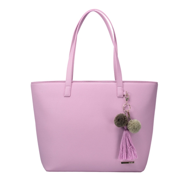Totto-Bolso shopper mujer - Phia