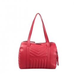 Totto-Bolso shopper mujer - Erza