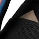 Totto-Mochila eco-friendly para portátil 14 - Ecoby