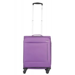 Totto-Maleta 4 ruedas pequeña - Travel Lite