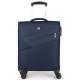 Gabol  Mailer   maleta cabina    4R - Azul