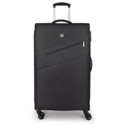 Gabol  MAILER maleta  grande   4R -  gris