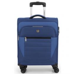 Gabol  SKY maleta  cabina    4R -  azul