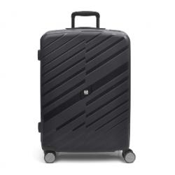 Gabol Sendai maleta  mediana  4r. negro