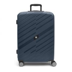 Gabol Sendai maleta  mediana  4r. azul