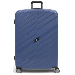 Gabol Sendai maleta  L 4r. azul