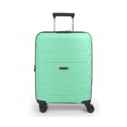 Gabol  Sakura  maleta  cabina  4R verde