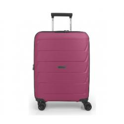 Gabol  Sakura  maleta  cabina  4R coral