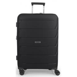 Gabol  Sakura  maleta  mediana 4r.negro