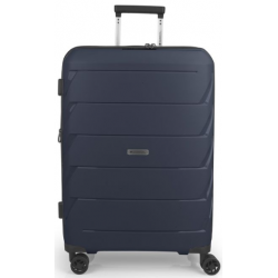 Gabol  Sakura  maleta  mediana 4r.azul