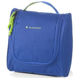 Gladiator Expedition  neceser  azul