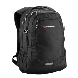 Caribee College 30 mochila laptop-preto