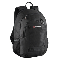 Caribee Nile 30 mochila laptop-preto