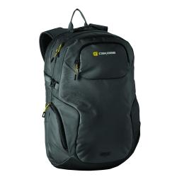 Caribee Hudson 32 RFID mochila laptop-preto