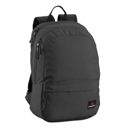Caribee Disruption RFID mochila laptop-preto