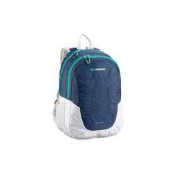 Caribee Recoil mochila azul