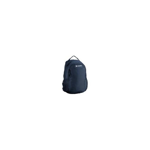 Caribee Amazon mochila negro