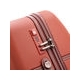 Delsey Chatelet Air 4R maleta cabina-chocolate