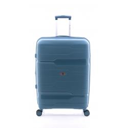 Gladiator Boxing mala grande extensível 4R azul bondi