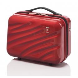 Gladiator Space saco vermelho