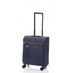 Gladiator Wind maleta cabina - azul marino