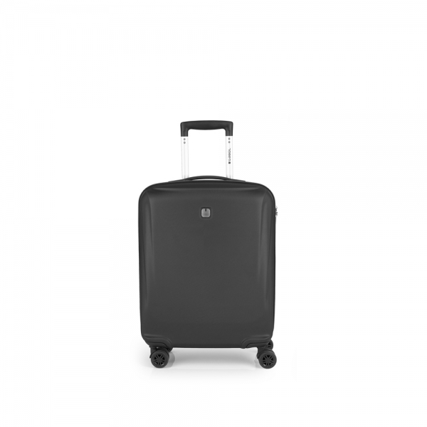 Gabol Vermont maleta cabina 4R - azul