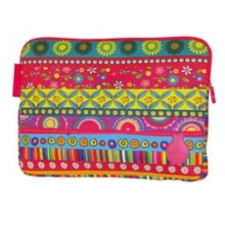 Funda Tablet Flamenco Acapulco