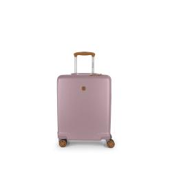 Gabol Mosaic maleta cabina 4R azul