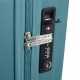 Gabol Clever maleta cabina 4R azul