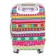 Greenwich Mumbai maleta de viaje Pequeña