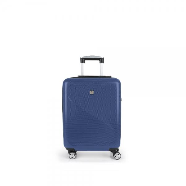 Gabol Sand maleta cabina 4R negro
