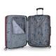 Gabol Sand maleta grande 4R negro