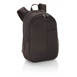 "Gabol Industry Mochila 2 DP 15,6"" / Ipad"
