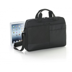 "Gabol Industry Cartera 17,3"" / Ipad"