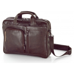 "Gabol Shadow Cartera 2 DP Portaord. 15,6"" / Ipad"