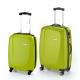 Set 2 maletas Gabol Line 4 Ruedas